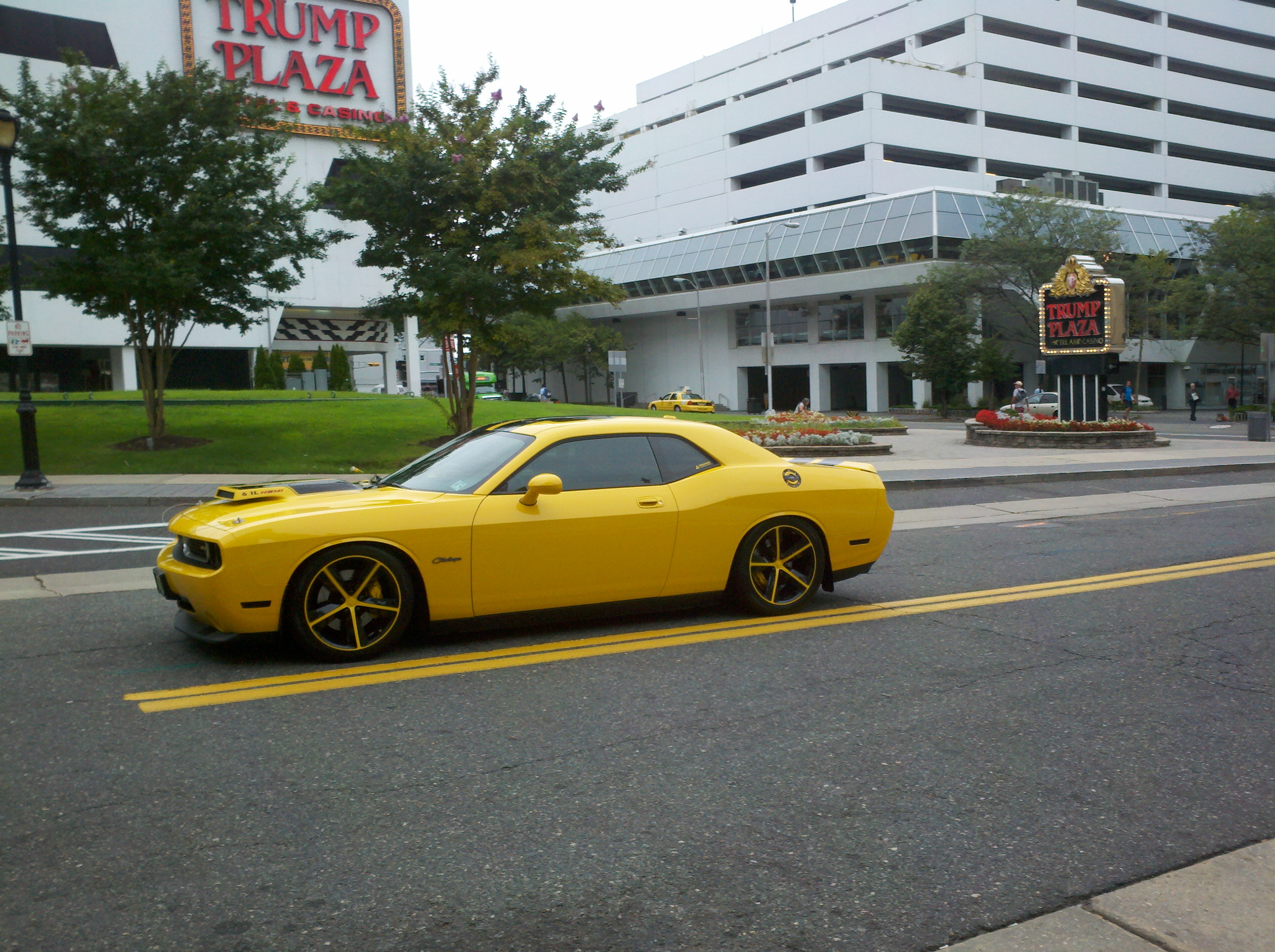 Hamilton Towship Nj Car Dealerships