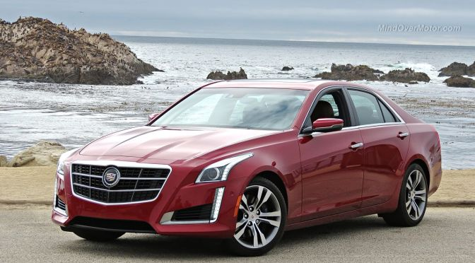 prices trim news drops on turn strategy levels cts u price does some m cadillac pricing