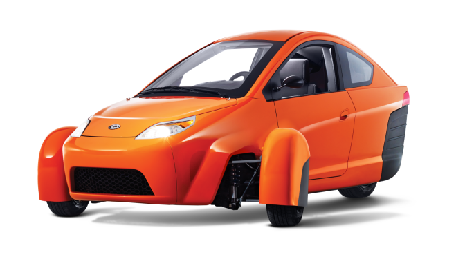 What To Make Of Elio Motors Mind Over Motor