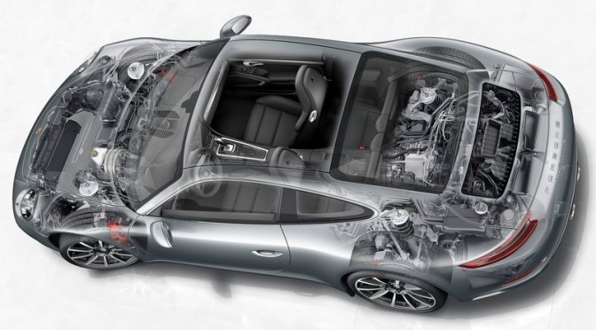 Porsche-911_Carrera_2016_800x600_wallpaper_09
