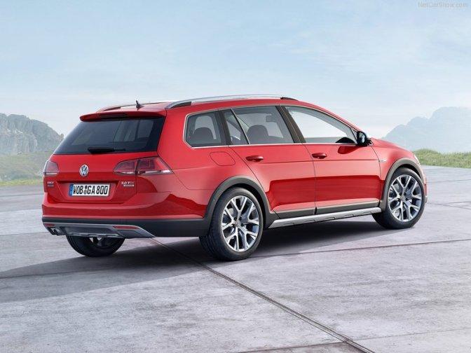 Volkswagen-Golf_Alltrack_2015_800x600_wallpaper_0c