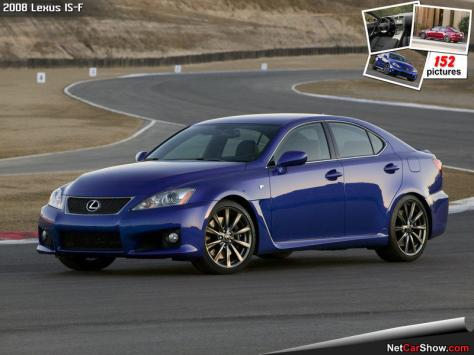 lexus-is-f_2008_800x600_wallpaper_03