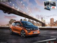 bmw-i3_2014_800x600_wallpaper_02