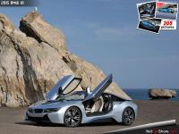 bmw-i8_2015_800x600_wallpaper_09