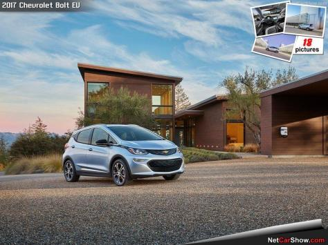 chevrolet-bolt_ev_2017_800x600_wallpaper_01