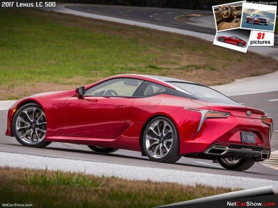 lexus-lc_500_2017_800x600_wallpaper_0c