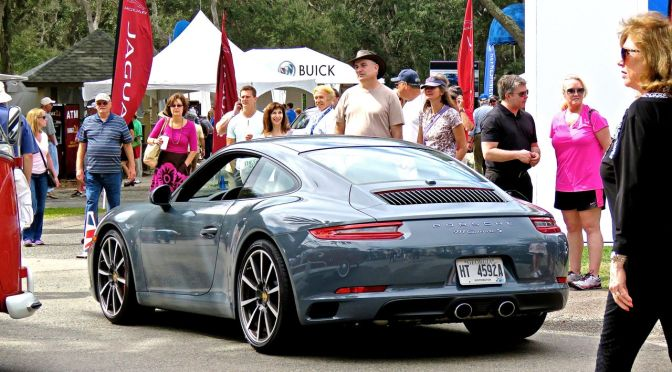 Porsche 9912 carrera s review do turbos make a better 911 mind mind over motor publicscrutiny Choice Image