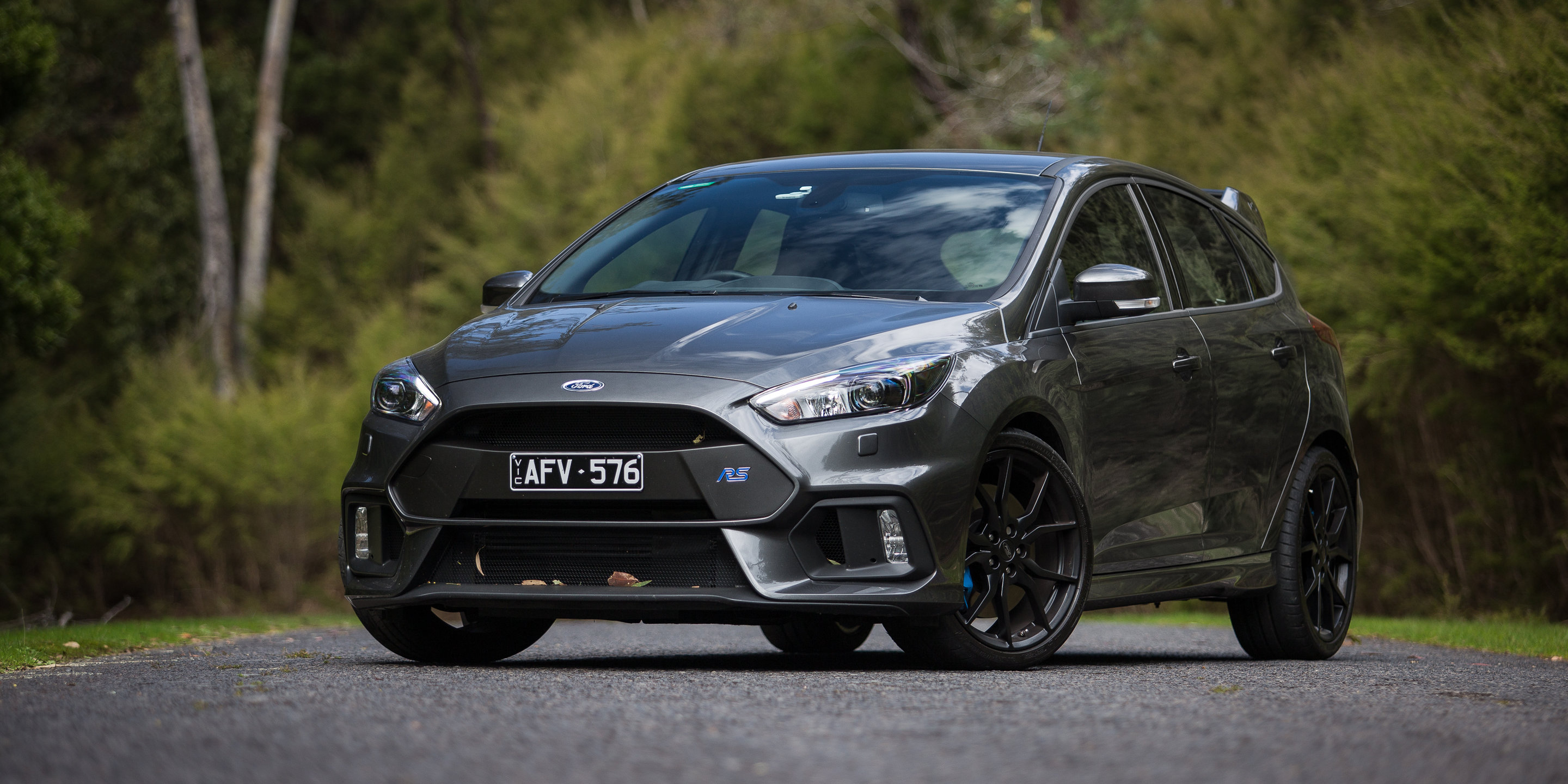 ford focus rs power modifications and tuning mind over motor rh mindovermotor com