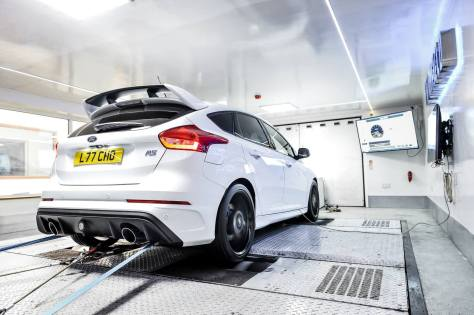 focusrs-litchfield1
