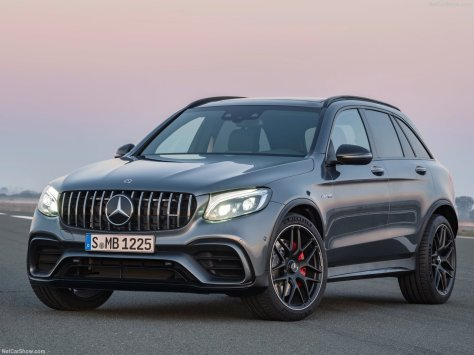 mercedes-benz-glc63_s_amg-2018-1280-01