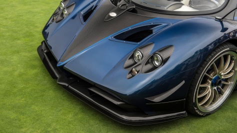 06-pagani-zonda-hp-barchetta-pebble-1